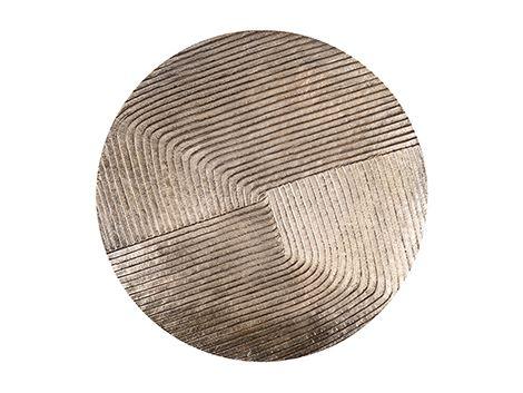 Приставные столики Lohan (комплект) фото 1
