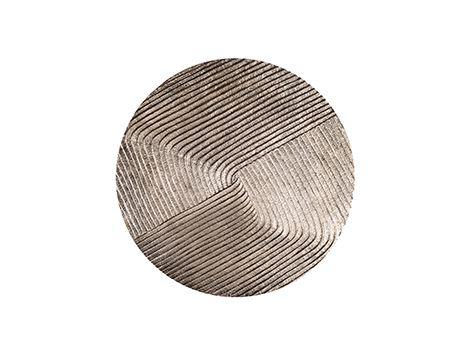 Приставные столики Lohan (комплект) фото 2