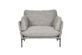 Кресло Aldon фото 5