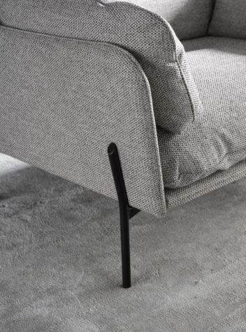 Кресло Aldon фото 3