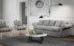 Раскладной диван Angelica фото 7