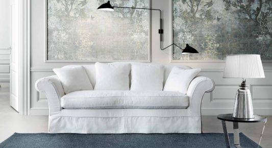 Раскладной диван Angelica фото 6