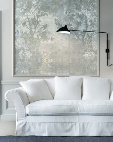 Раскладной диван Angelica фото 3