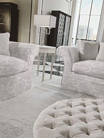 Раскладной диван Angelica фото 2