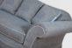Раскладной диван Angelica фото 8