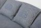 Раскладной диван Angelica фото 9