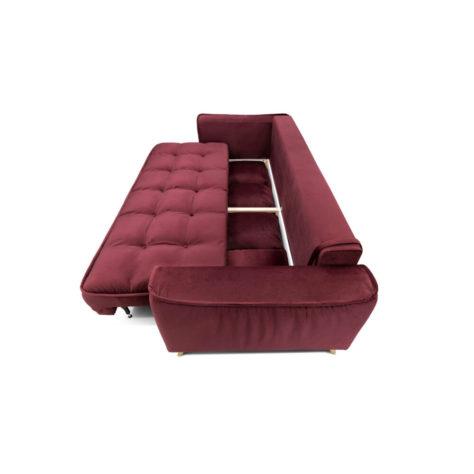 Раскладной диван Belavio фото 2