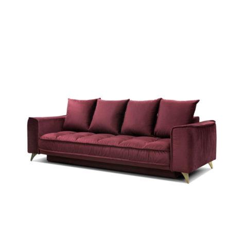 Раскладной диван Belavio