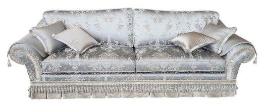 Раскладной диван Bellini