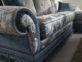 Модульный диван Bellini фото 4