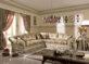 Модульный диван Bellini