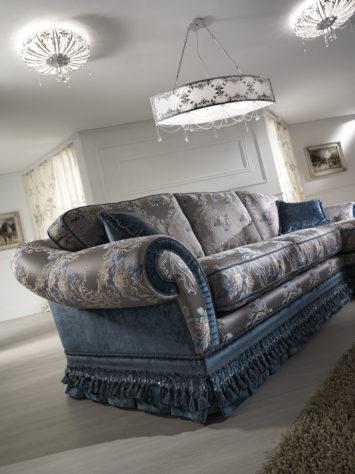 Раскладной диван Bellini фото 1