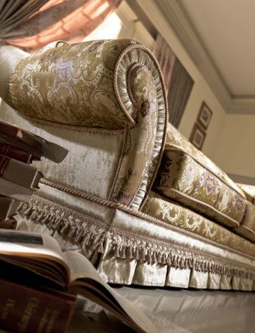 Модульный диван Bellini фото 9