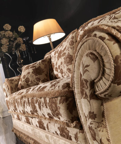 Модульный диван Bellini фото 8