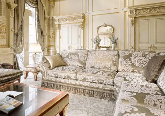 Модульный диван Bellini фото 6