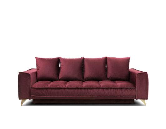 Раскладной диван Belavio фото 1