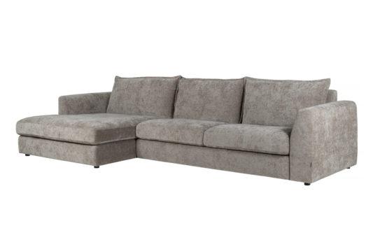 Модульный диван Big Band Dawn фото 1