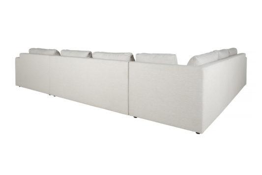 Модульный диван Big Band Dusk фото 9