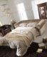 Раскладной диван Chester фото 4