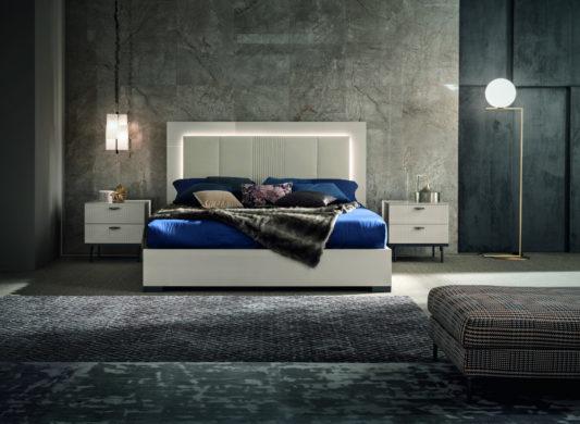 Кровать Claire фото 1
