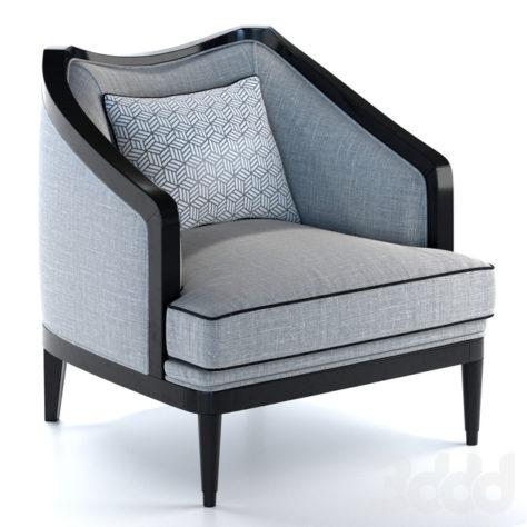 Кресло Gaia фото 1
