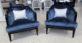 Кресло Gaia фото 5