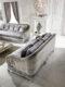 Модульный диван Gloria фото 6