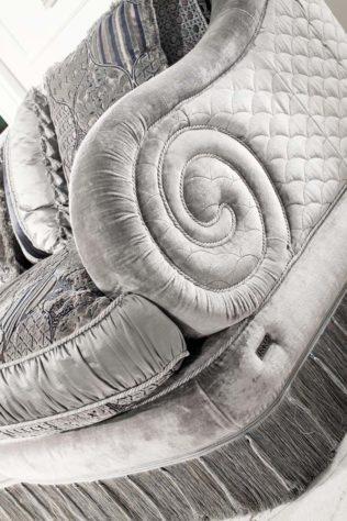 Модульный диван Gloria фото 4
