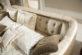 Модульный диван Gloria фото 1
