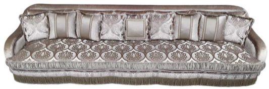 Модульный диван Gloria
