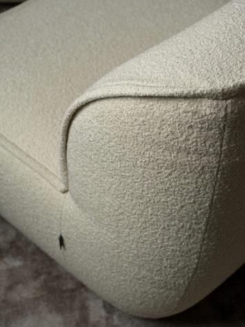 Кресло Gorm фото 2