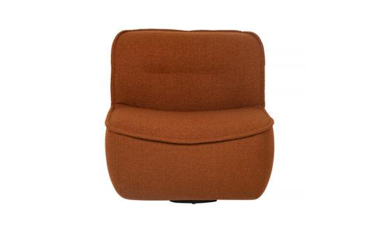 Кресло Gorm фото 1