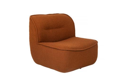 Кресло Gorm фото 3