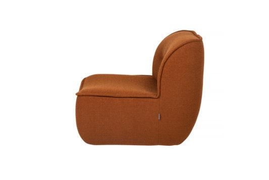 Кресло Gorm фото 4
