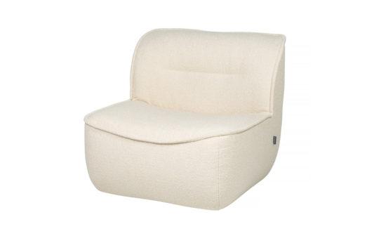 Кресло Gorm фото 5