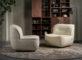 Кресло Gorm фото 6