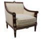Кресло Amal