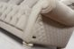 Раскладной диван Lilia фото 2