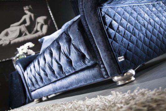 Раскладной диван Lilia фото 8