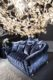 Раскладной диван Lilia фото 7