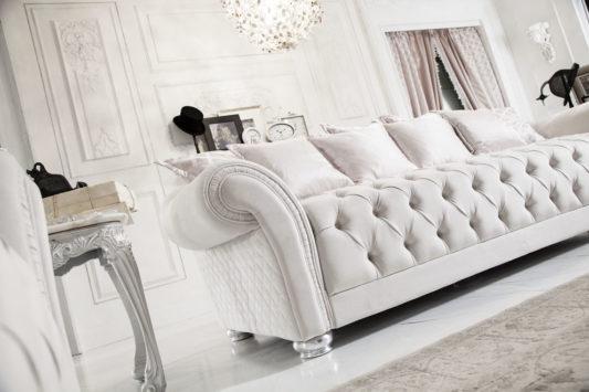 Раскладной диван Lilia фото 4