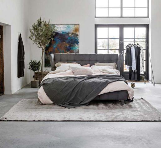Кровать Mario Bed High фото 3