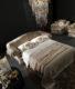 Раскладной диван Napoleone фото 4
