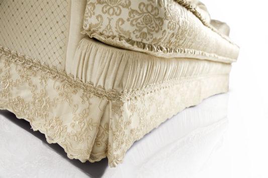 Раскладной диван Napoleone фото 7