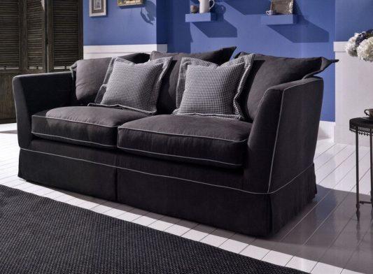 Раскладной диван Oliver фото 2