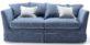 Раскладной диван Oliver фото 1