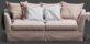 Раскладной диван Oliver фото 12