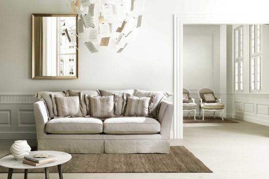 Раскладной диван Oliver фото 8