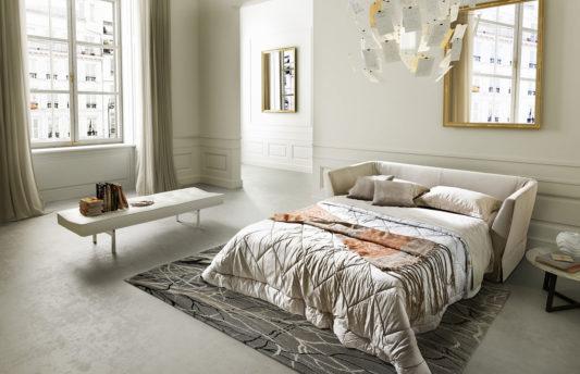 Раскладной диван Oliver фото 7
