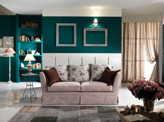 Раскладной диван Oliver фото 4